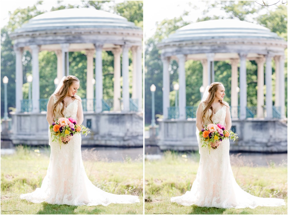RI_Newport_Wedding_Photographer_0442.jpg