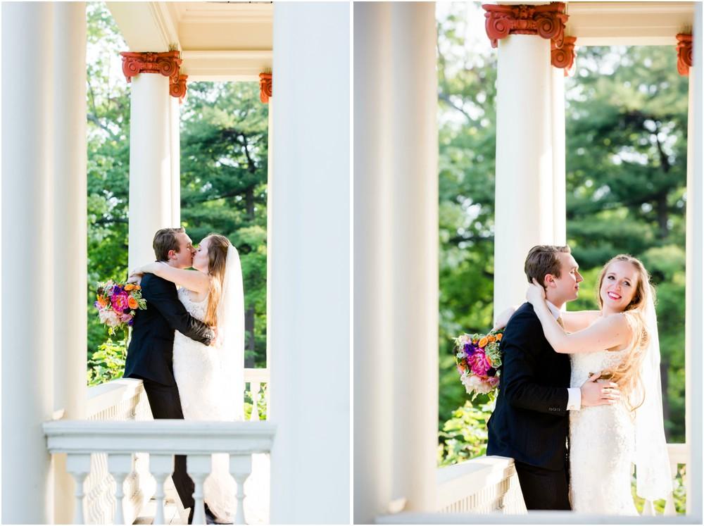 RI_Newport_Wedding_Photographer_0448.jpg