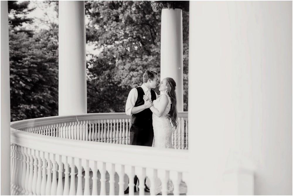 RI_Newport_Wedding_Photographer_0450.jpg