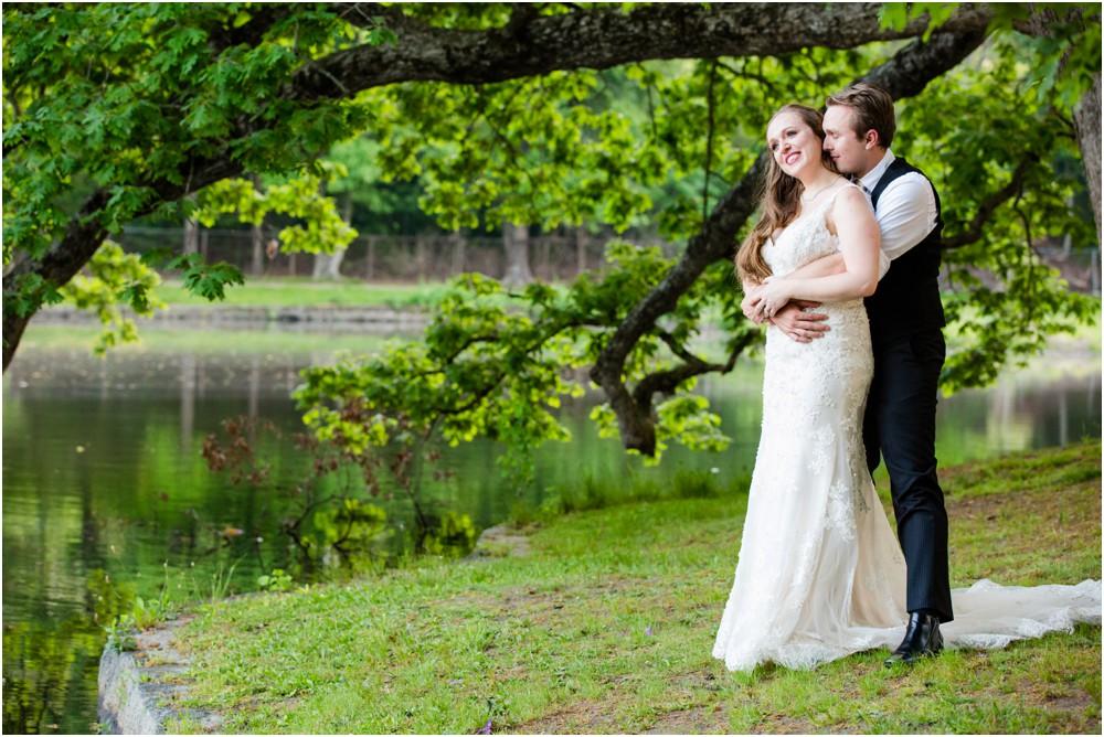 RI_Newport_Wedding_Photographer_0452.jpg