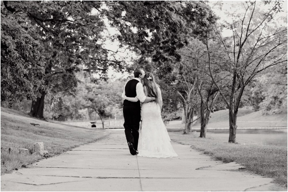 RI_Newport_Wedding_Photographer_0453.jpg
