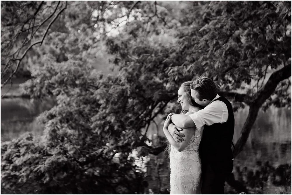 RI_Newport_Wedding_Photographer_0454.jpg