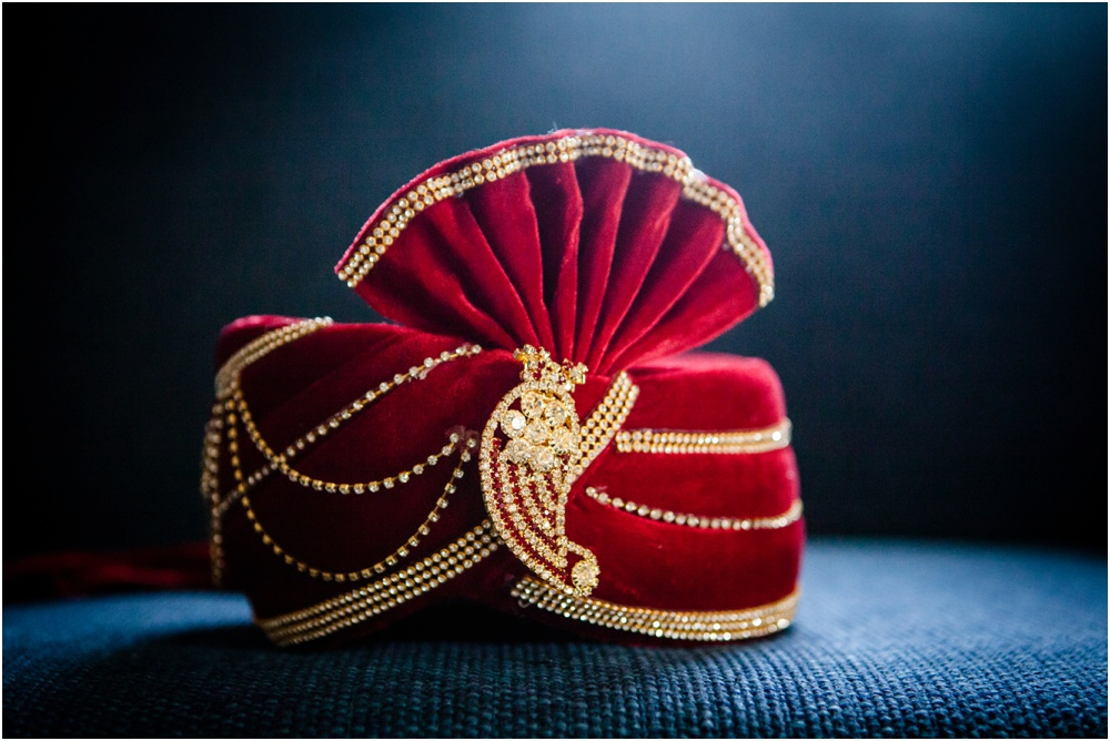 RI-Wedding-Photographer-Lefebvre-Photo-Blog_2803.jpg