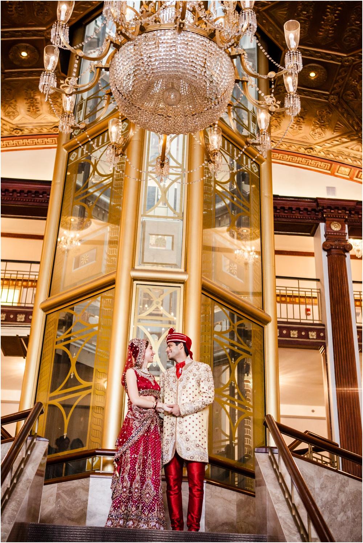 RI-Wedding-Photographer-Lefebvre-Photo-Blog_2812.jpg