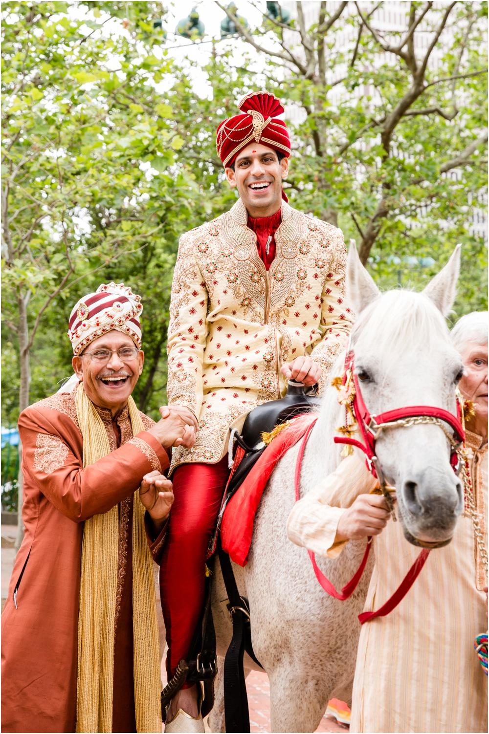 RI-Wedding-Photographer-Lefebvre-Photo-Blog_2818.jpg