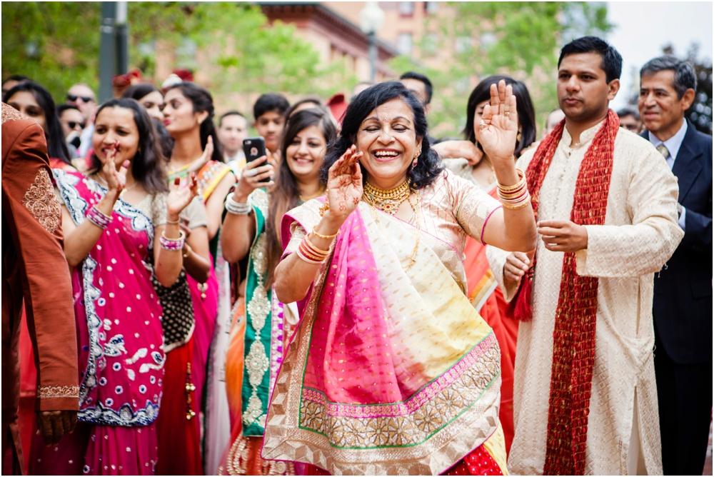 RI-Wedding-Photographer-Lefebvre-Photo-Blog_2821.jpg