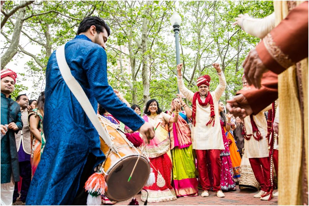 RI-Wedding-Photographer-Lefebvre-Photo-Blog_2822.jpg