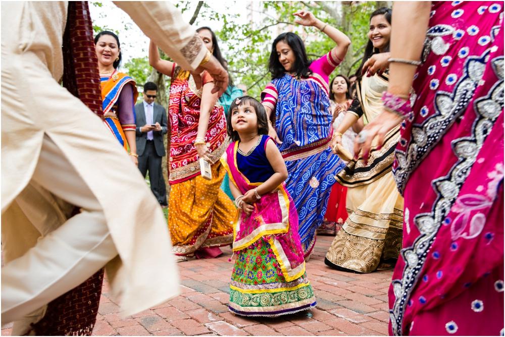 RI-Wedding-Photographer-Lefebvre-Photo-Blog_2825.jpg