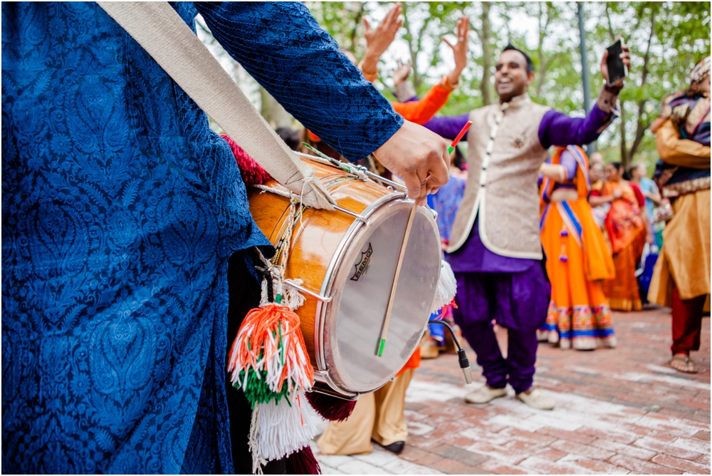RI-Wedding-Photographer-Lefebvre-Photo-Blog_2831.jpg