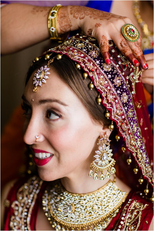 RI-Wedding-Photographer-Lefebvre-Photo-Blog_2837.jpg