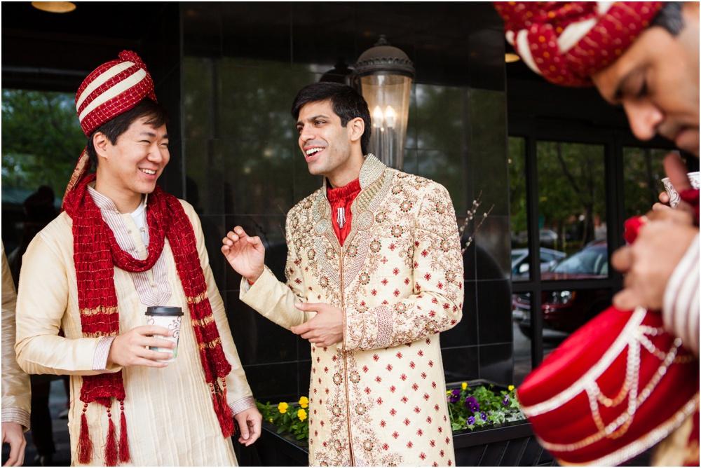 RI-Wedding-Photographer-Lefebvre-Photo-Blog_2844.jpg