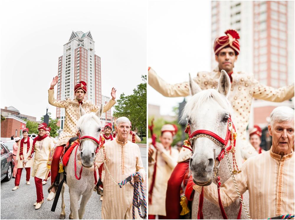 RI-Wedding-Photographer-Lefebvre-Photo-Blog_2851.jpg