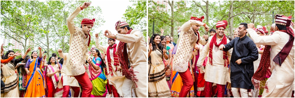 RI-Wedding-Photographer-Lefebvre-Photo-Blog_2853.jpg