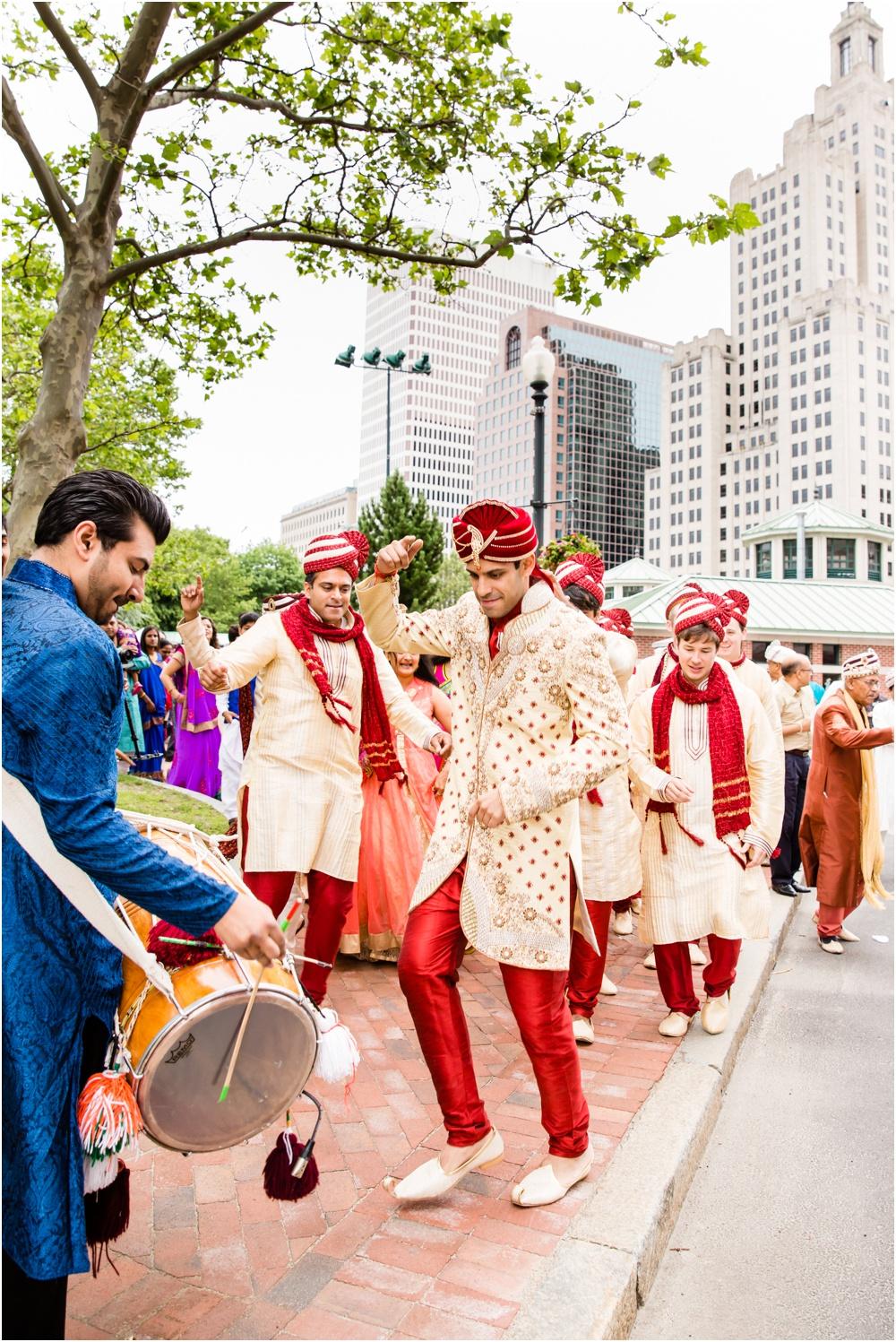 RI-Wedding-Photographer-Lefebvre-Photo-Blog_2852.jpg