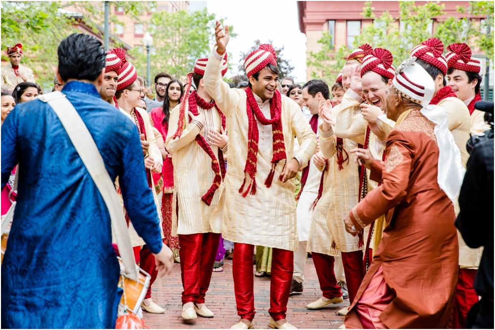 RI-Wedding-Photographer-Lefebvre-Photo-Blog_2857.jpg