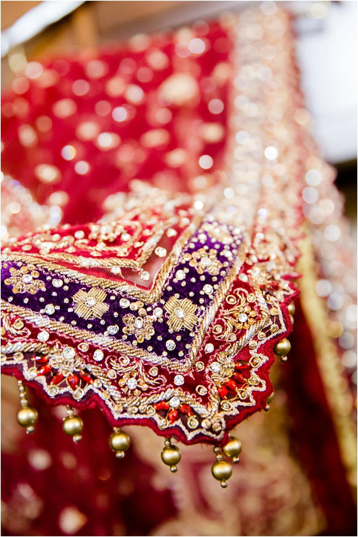RI-Wedding-Photographer-Lefebvre-Photo-Blog_2861.jpg