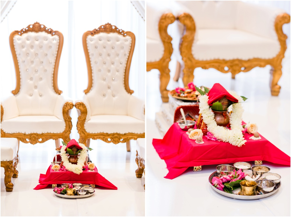 RI-Wedding-Photographer-Lefebvre-Photo-Blog_2866.jpg