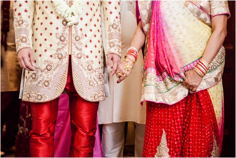 RI-Wedding-Photographer-Lefebvre-Photo-Blog_2868.jpg