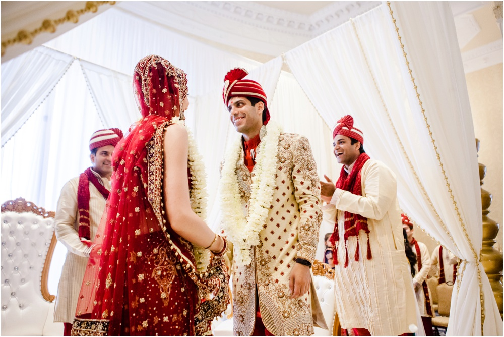 RI-Wedding-Photographer-Lefebvre-Photo-Blog_2870.jpg