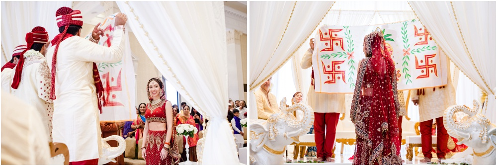 RI-Wedding-Photographer-Lefebvre-Photo-Blog_2871.jpg