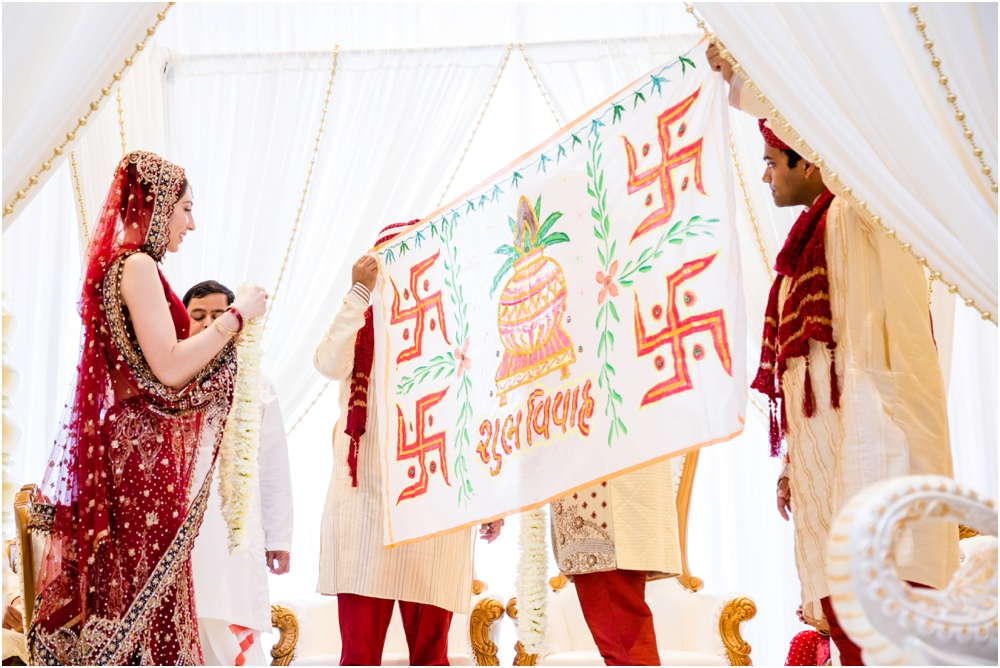 RI-Wedding-Photographer-Lefebvre-Photo-Blog_2872.jpg