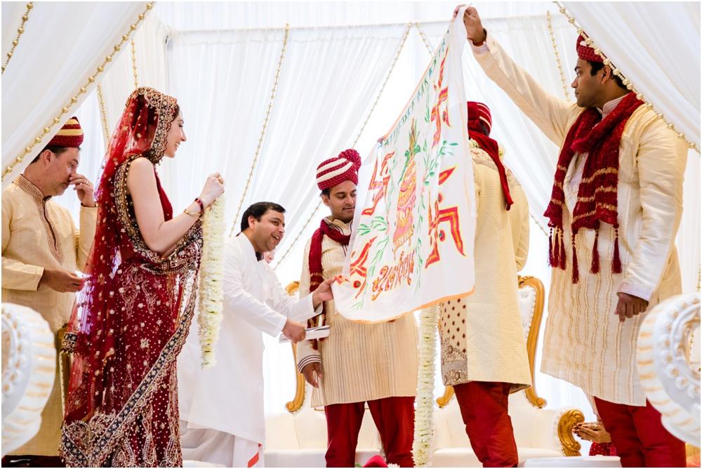 RI-Wedding-Photographer-Lefebvre-Photo-Blog_2873.jpg