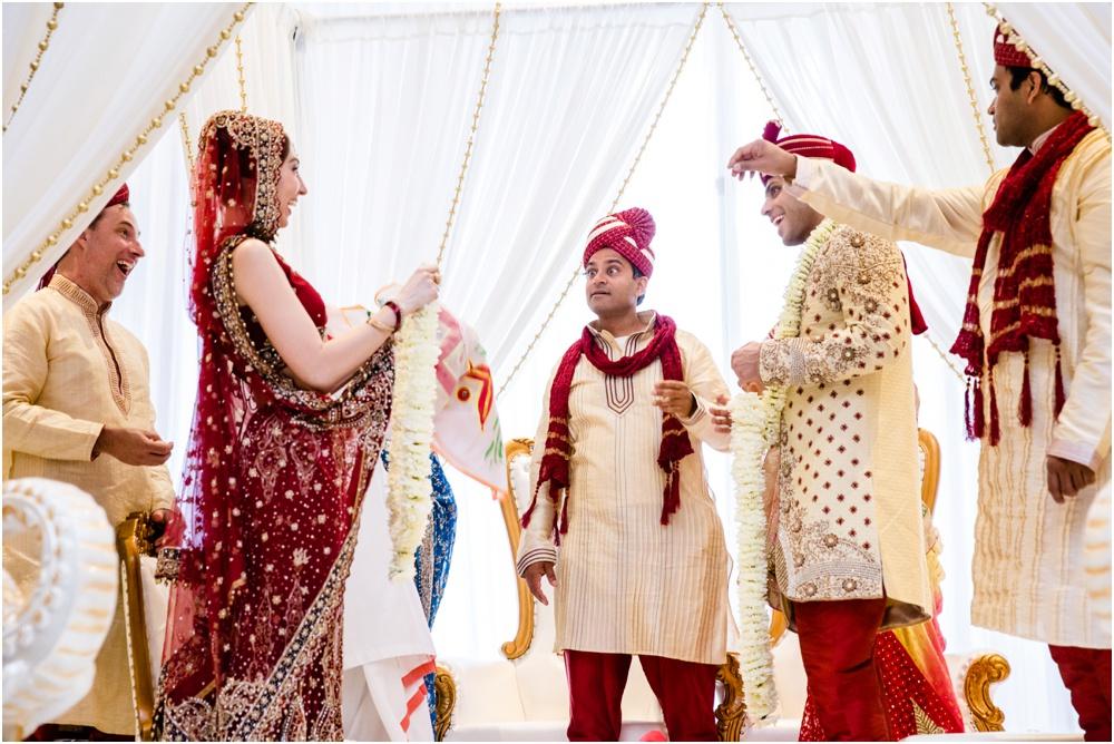RI-Wedding-Photographer-Lefebvre-Photo-Blog_2874.jpg
