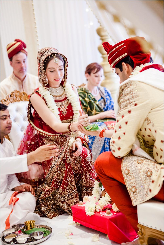 RI-Wedding-Photographer-Lefebvre-Photo-Blog_2879.jpg