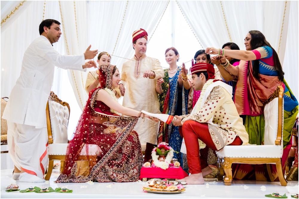 RI-Wedding-Photographer-Lefebvre-Photo-Blog_2882.jpg