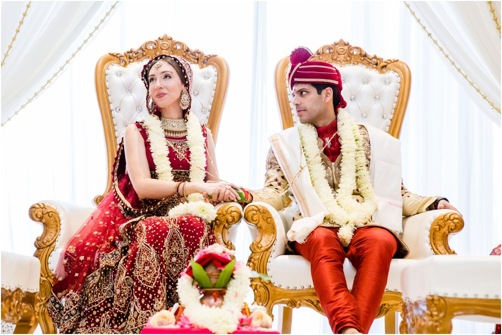 RI-Wedding-Photographer-Lefebvre-Photo-Blog_2884.jpg