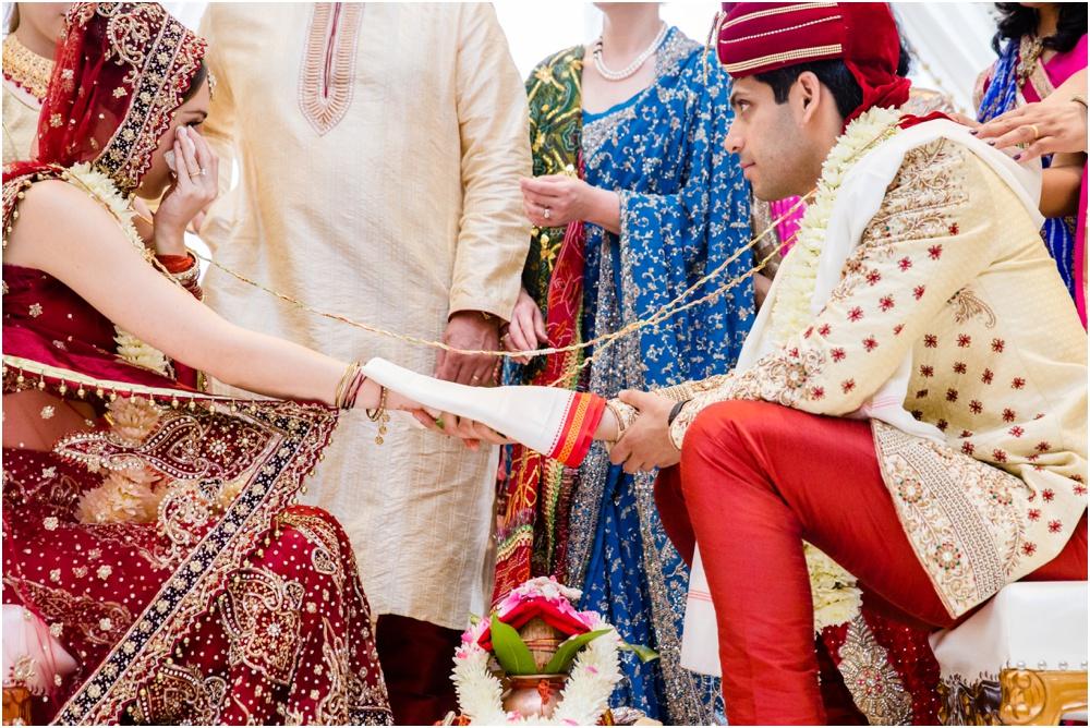 RI-Wedding-Photographer-Lefebvre-Photo-Blog_2883.jpg