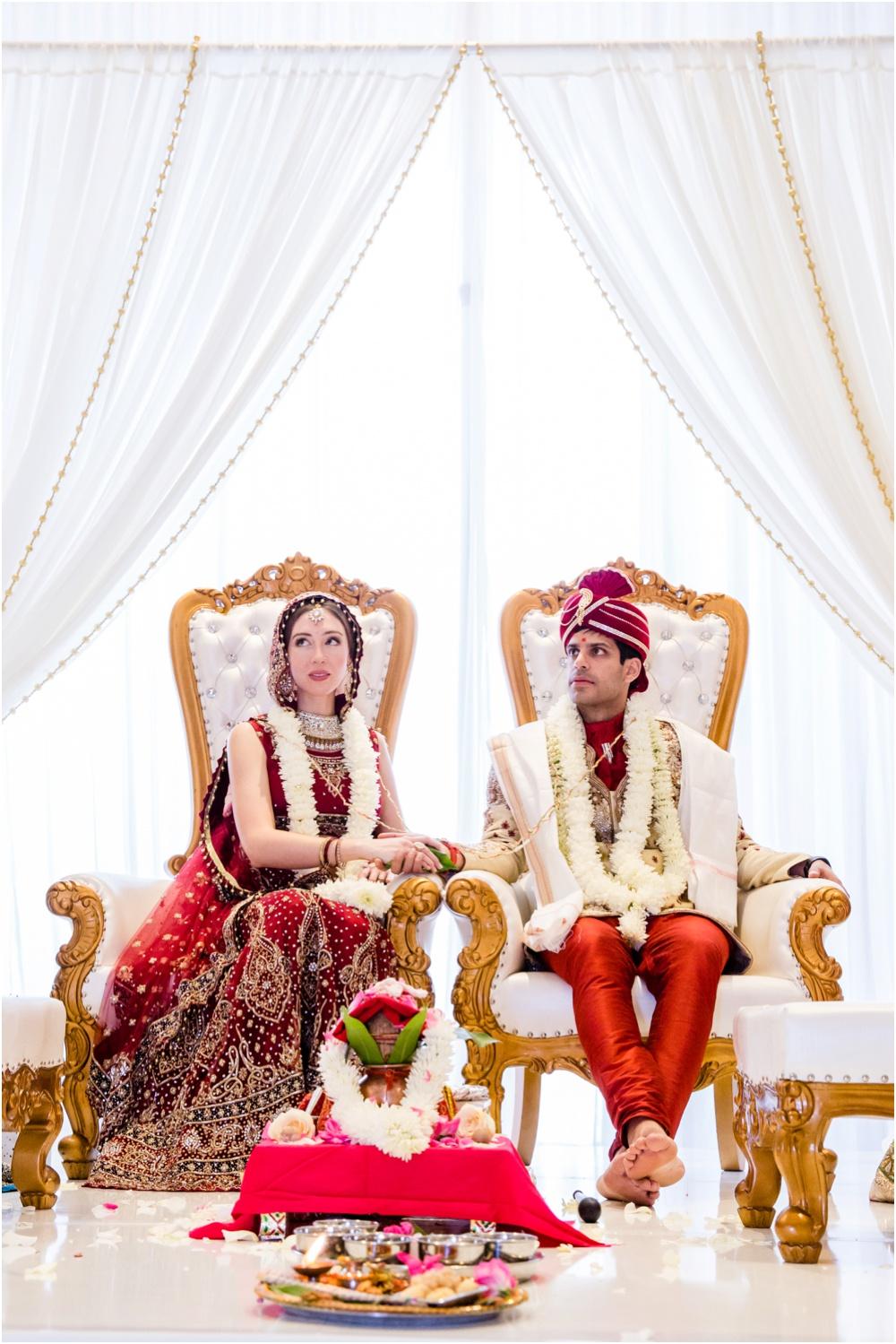 RI-Wedding-Photographer-Lefebvre-Photo-Blog_2885.jpg