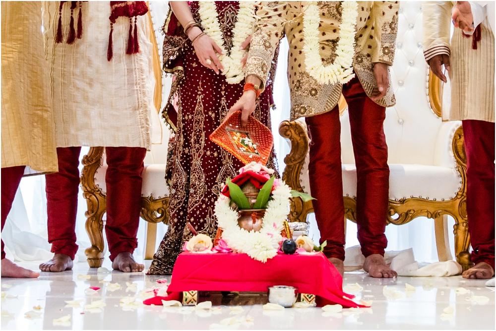 RI-Wedding-Photographer-Lefebvre-Photo-Blog_2886.jpg