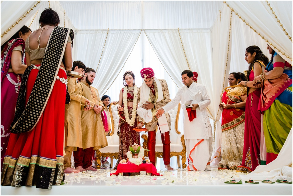 RI-Wedding-Photographer-Lefebvre-Photo-Blog_2890.jpg
