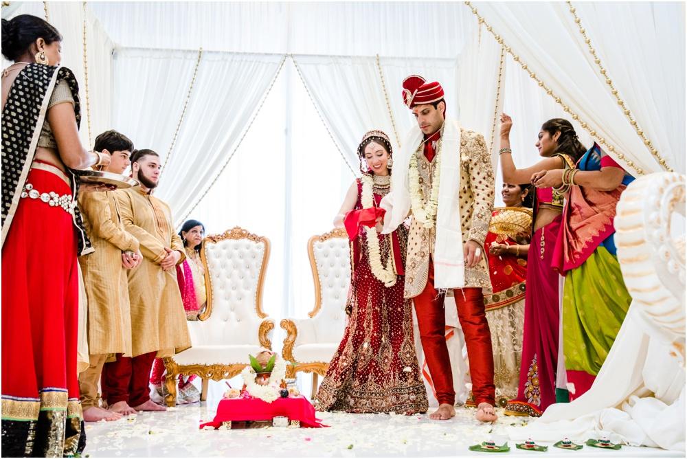 RI-Wedding-Photographer-Lefebvre-Photo-Blog_2891.jpg