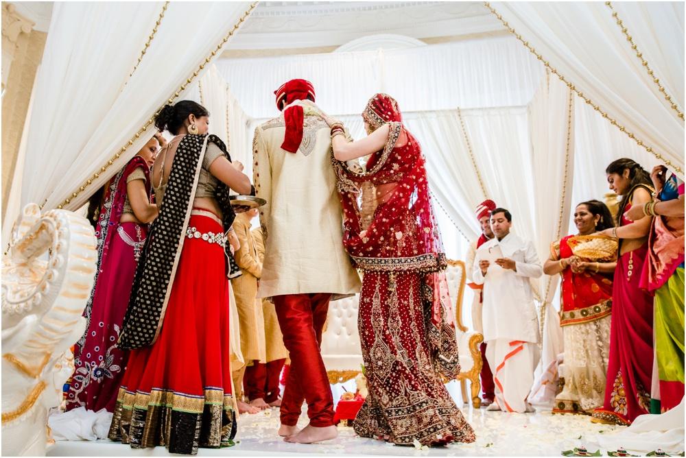 RI-Wedding-Photographer-Lefebvre-Photo-Blog_2892.jpg