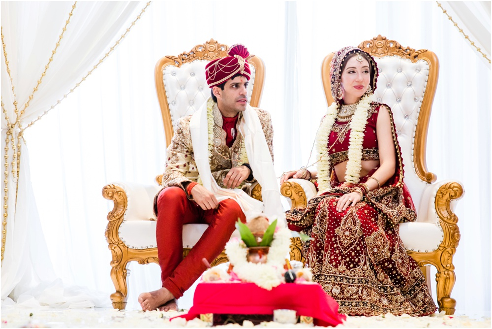 RI-Wedding-Photographer-Lefebvre-Photo-Blog_2896.jpg