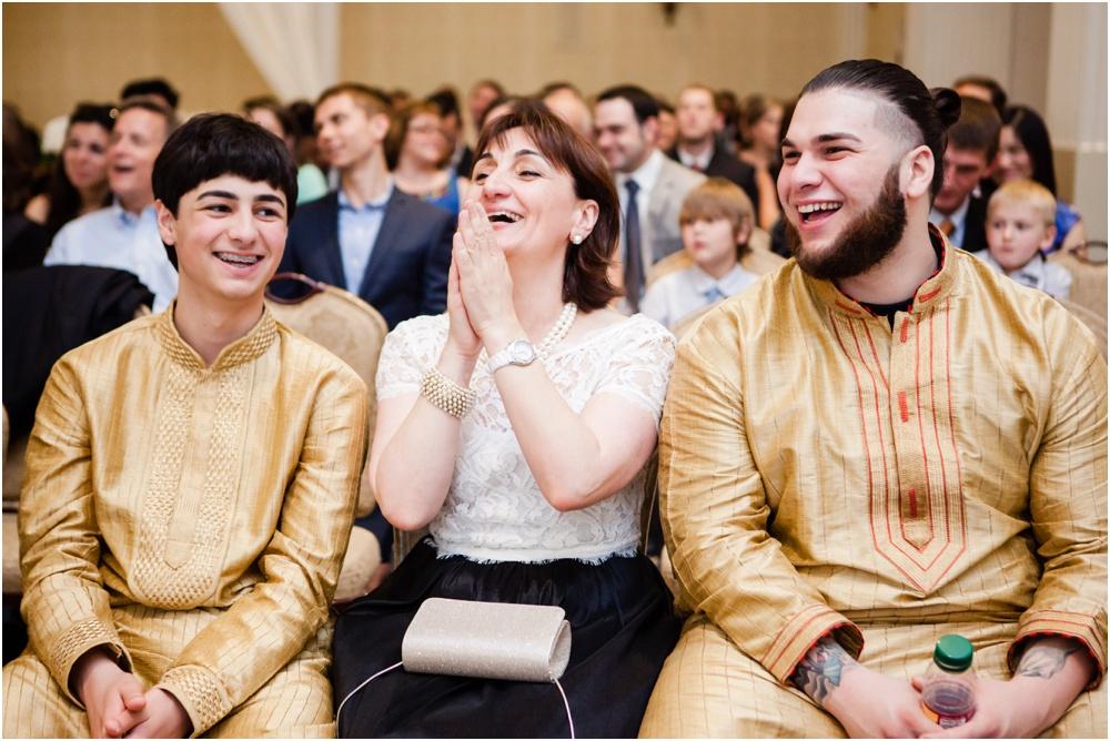 RI-Wedding-Photographer-Lefebvre-Photo-Blog_2897.jpg