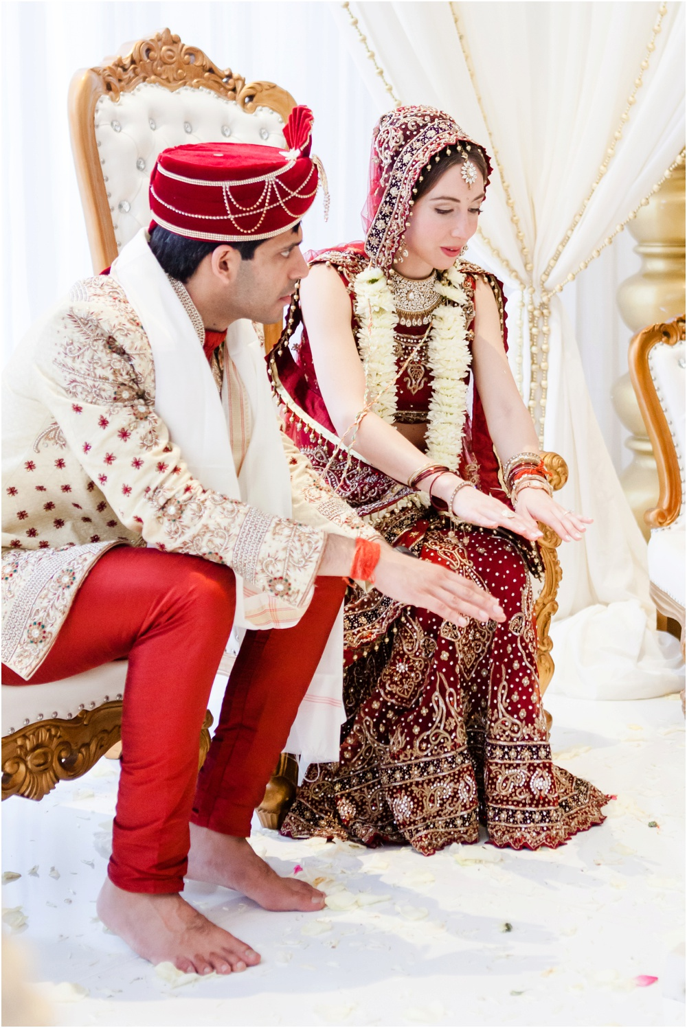 RI-Wedding-Photographer-Lefebvre-Photo-Blog_2899.jpg