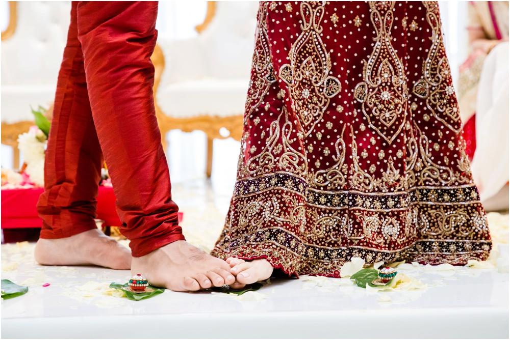 RI-Wedding-Photographer-Lefebvre-Photo-Blog_2902.jpg