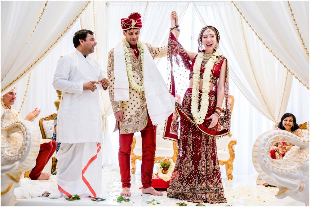 RI-Wedding-Photographer-Lefebvre-Photo-Blog_2903.jpg