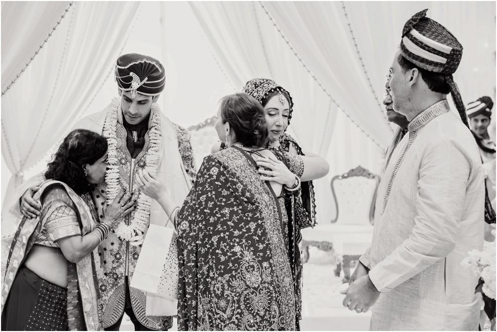 RI-Wedding-Photographer-Lefebvre-Photo-Blog_2904.jpg