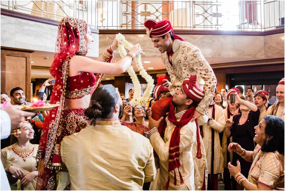 RI-Wedding-Photographer-Lefebvre-Photo-Blog_2916.jpg