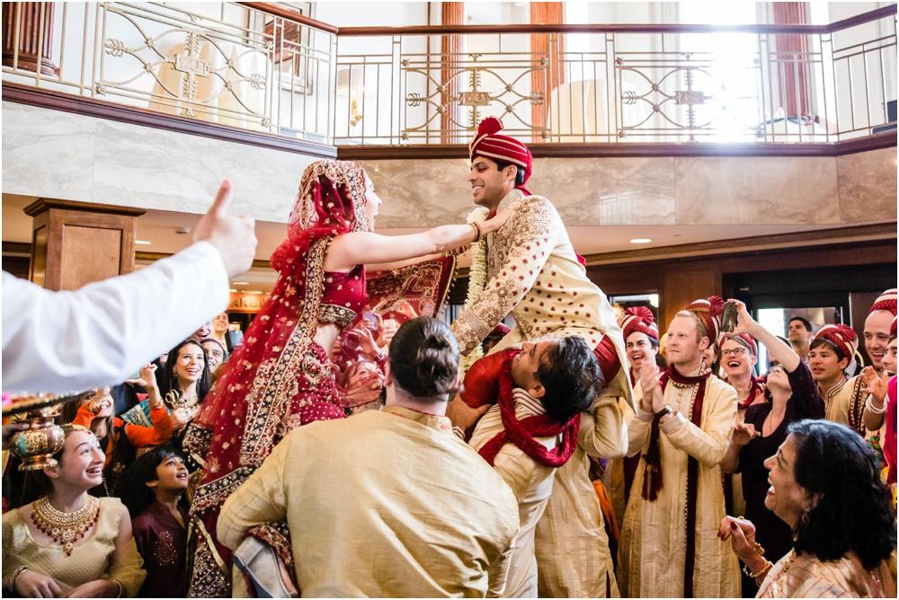 RI-Wedding-Photographer-Lefebvre-Photo-Blog_2917.jpg