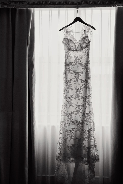 RI-Wedding-Photographer-Lefebvre-Photo-Blog_2925.jpg