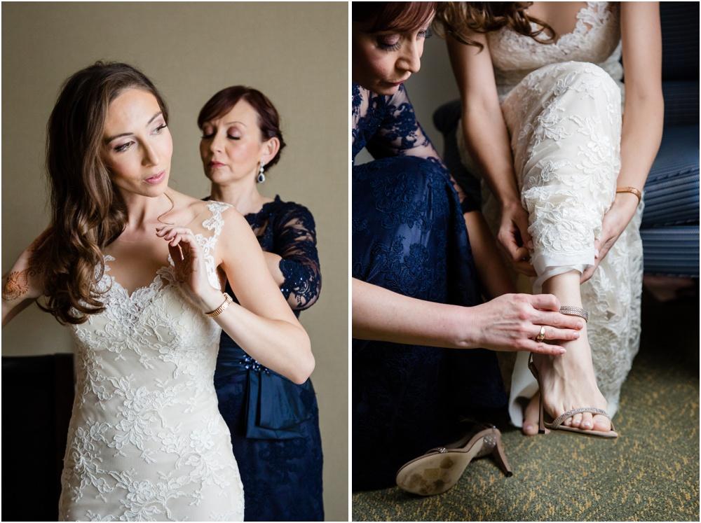 RI-Wedding-Photographer-Lefebvre-Photo-Blog_2928.jpg