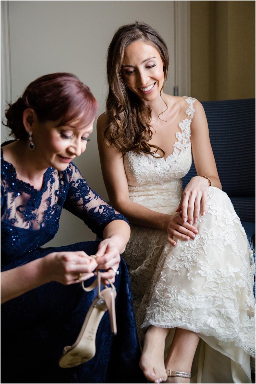 RI-Wedding-Photographer-Lefebvre-Photo-Blog_2929.jpg