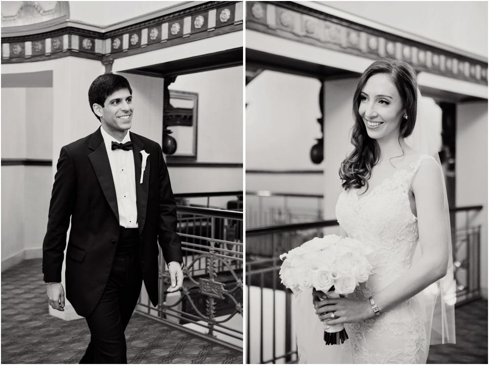 RI-Wedding-Photographer-Lefebvre-Photo-Blog_2932.jpg