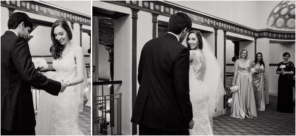 RI-Wedding-Photographer-Lefebvre-Photo-Blog_2934.jpg