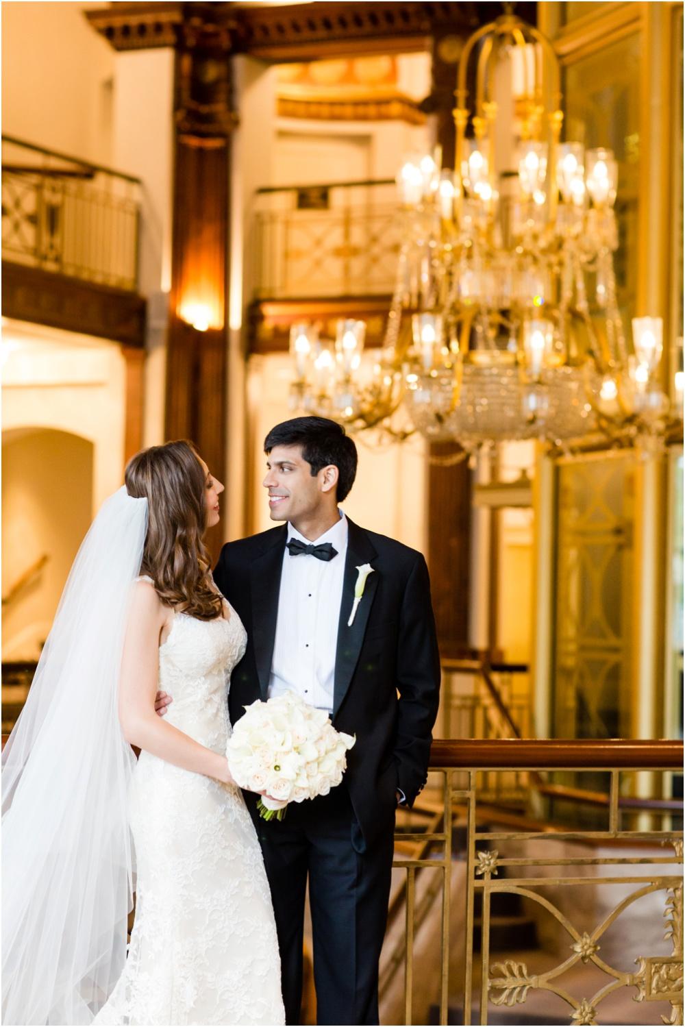 RI-Wedding-Photographer-Lefebvre-Photo-Blog_2935.jpg